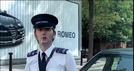 Traffic Warden (Traffic Warden)