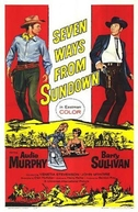 Matar por Dever (Seven Ways from Sundown)