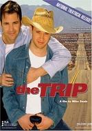 The Trip (The Trip)