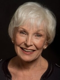 Ann Benson (II)