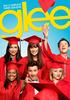 Glee (3ª Temporada)