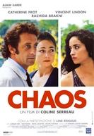 Caos (Chaos)