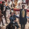 9 musicais mais assistidos no streaming do Telecine em 2019