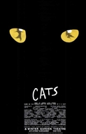 Cats (Cats)