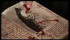 Viva la muerte ! Autopsie du cinéma fantastique espagnol
