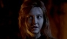 Ginger Snaps 3 Trailer