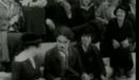 Charlie Chaplin - Gentlemen of Nerve (1914)