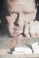 63lbs (63lbs)