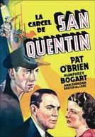 San Quentin (San Quentin)