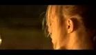 Bukarest Fleisch - Deutscher Trailer