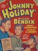 Caminho do Futuro (Johnny Holiday)