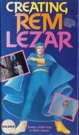 Creating Rem Lezar (Creating Rem Lezar)