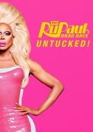 RuPaul's Drag Race: Untucked! (11ª Temporada)