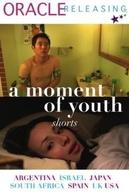 Um Momento da Juventude   (A Moment of Youth)