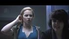 Boogeyman 2 (2007) (Trailer)