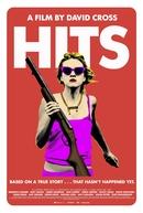 Hits (Hits)