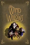 The Wind in the Willows (The Wind in the Willows)