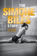 Coragem Para Vencer (The Simone Biles Story: Courage to Soar)