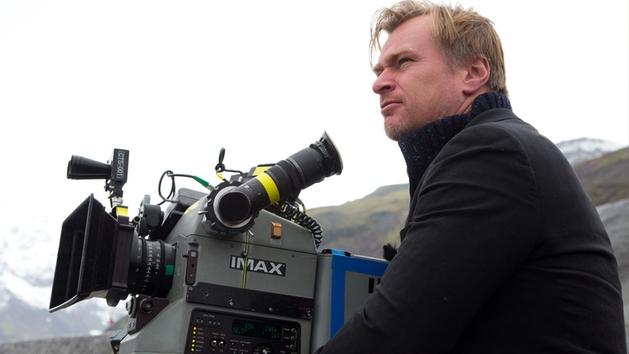 Vídeo recapitula a filmografia de Christopher Nolan em 3 minutos