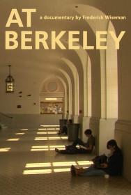 Em Berkeley - Poster / Capa / Cartaz - Oficial 2