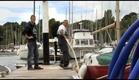 Between Home: Odyssey of an Unusual Sea Bandit Trailer