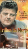Trilhos da Morte (Cracker: The Mad Woman In The Attic)