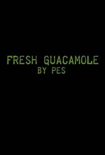 Fresh Guacamole - Poster / Capa / Cartaz - Oficial 1