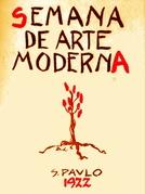 Semana de Arte Moderna (1922) (Semana da Arte Moderna (1922))