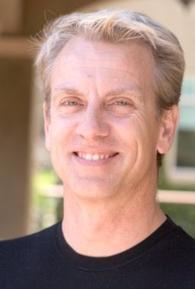 Chris Sanders (II)