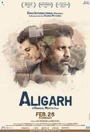 Aligarh (Aligarh)