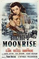Ao Cair da Noite (Moonrise)