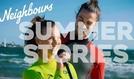 Neighbours: Summer Stories (1ª Temporada) (Neighbours: Summer Stories (Season 1))