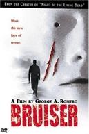A Máscara do Terror (Bruiser)