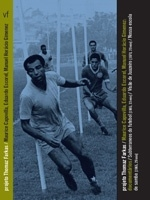 Subterrâneos do Futebol - Poster / Capa / Cartaz - Oficial 1