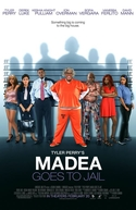Madea Goes to Jail (Madea Goes to Jail)