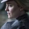 Dakota Fanning é confirmada em novo filme de Quentin Tarantino