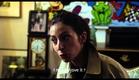 The Art Dealer / L'Antiquaire (2015) - Trailer English Subs