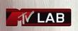 MTV Lab