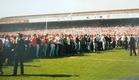 CASUALS Trailer - 80s Awaydays Football Culture