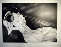 We got married global - Poster / Capa / Cartaz - Oficial 2