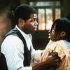 Consciência Negra : filmes pra entender melhor o assunto