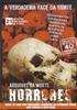 Arquivos da Morte - Horrores
