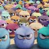 Crítica: Angry Birds - O Filme (2016, de Clay Kaytis e Fergal Reilly)ay Kaytis e Fergal Reilly)