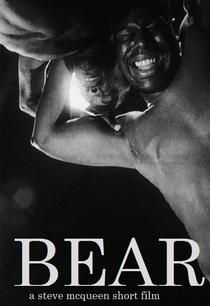 Bear - Poster / Capa / Cartaz - Oficial 1