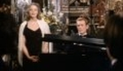 Jodie Foster, Peter O'Toole - One dream at a time (Svengali)