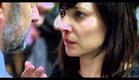 Trailer de La herida (HD)