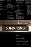 Sunspring (Sunspring)