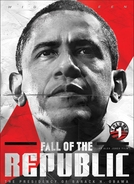 A Queda da República (The Fall Of The Republic)