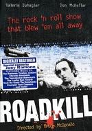 Roadkill (Roadkill)