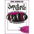 The Story of The Yardbirds (The Story of The Yardbirds)